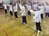 Corsi di Taijiquan e Qi Gong Ancona