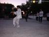Taijiquan e Qi Gong al tramonto - Montacuto, Ancona
