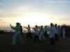 Taijiquan e Qi Gong al tramonto - Pietralacroce, Ancona