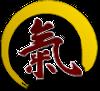 Studio di Massaggio Tuina, tecniche complementari della Medicina Tradizionale Cinese e ginnastiche mediche cinesi, Taijiquan e Qi Gong di Lucia Luciani