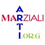 Arti Marziali Web Site